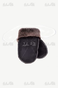 rękawiczki małe