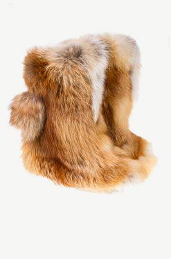 Nakładki na buty i śniegowce
