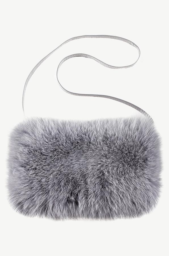 Mufko- torebki